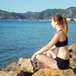 Méditation : Comment s'y mettre
