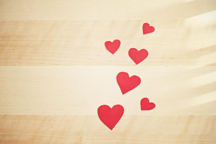 10 petites attentions pour son amoureux
