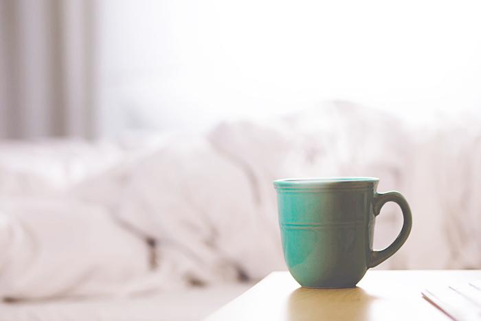 Astuces pour arriver à se lever tôt