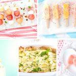 «Mes p'tits menus», des idées de recettes pour mamans pressées (avec un concours dedans)