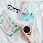 Les bons conseils bonheur des romans de Raphaëlle Giordano