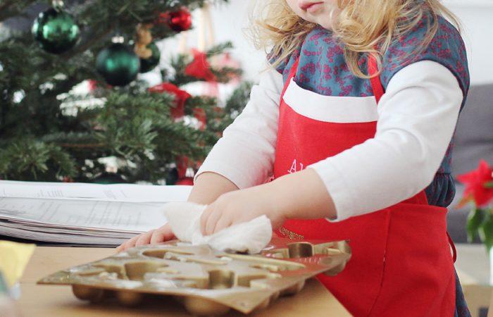 Idées d'activités et de sorties de Noël avec les enfants