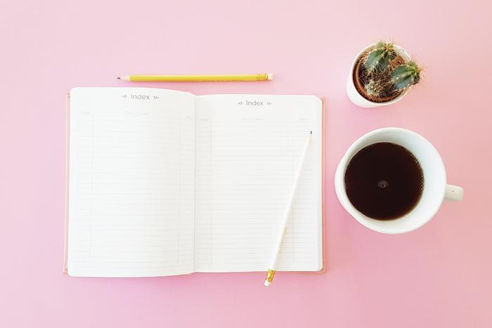 5 choses à faire en début de mois