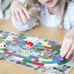4 jeux de société pour jouer en famille