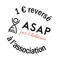 ASAP For children, Association pour la recherche médicale sur le gène ASAH1