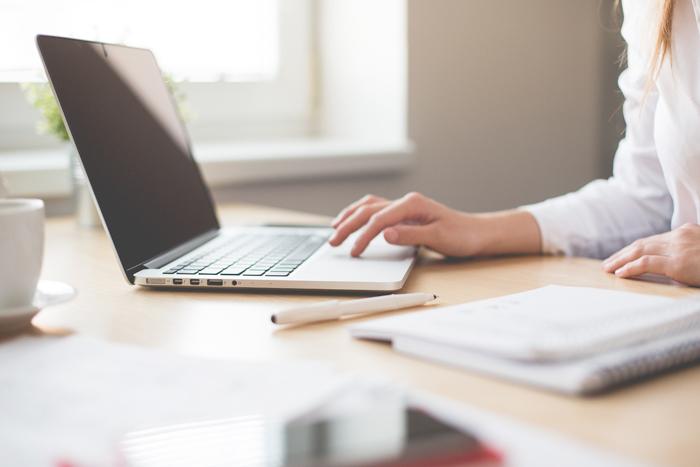 Astuces pour simplifier sa gestion administrative